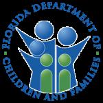 DCF Logo2_1