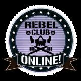 Online Meetings Flyer Logo Head_MED